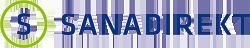 SanaDirekt logo